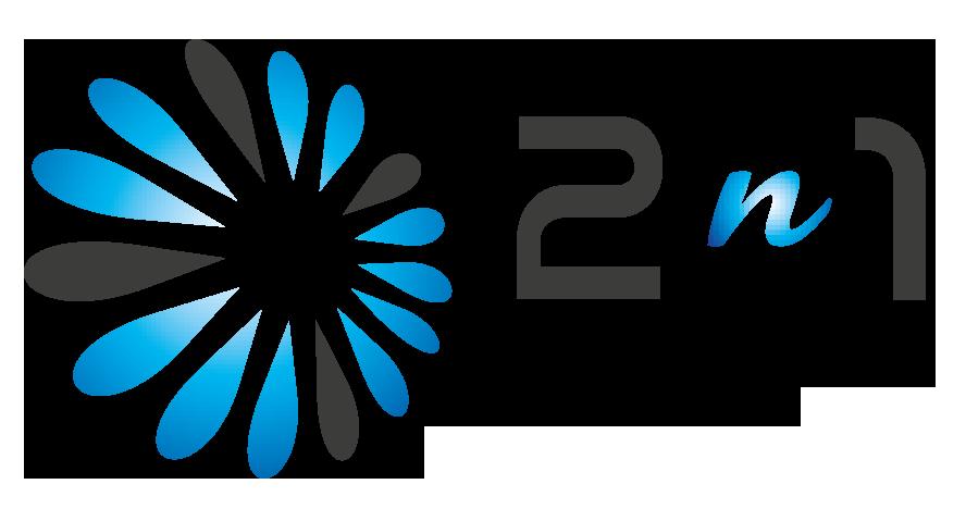 2n1 Media